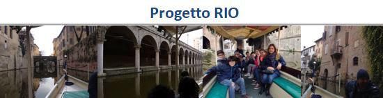 progetto rio1