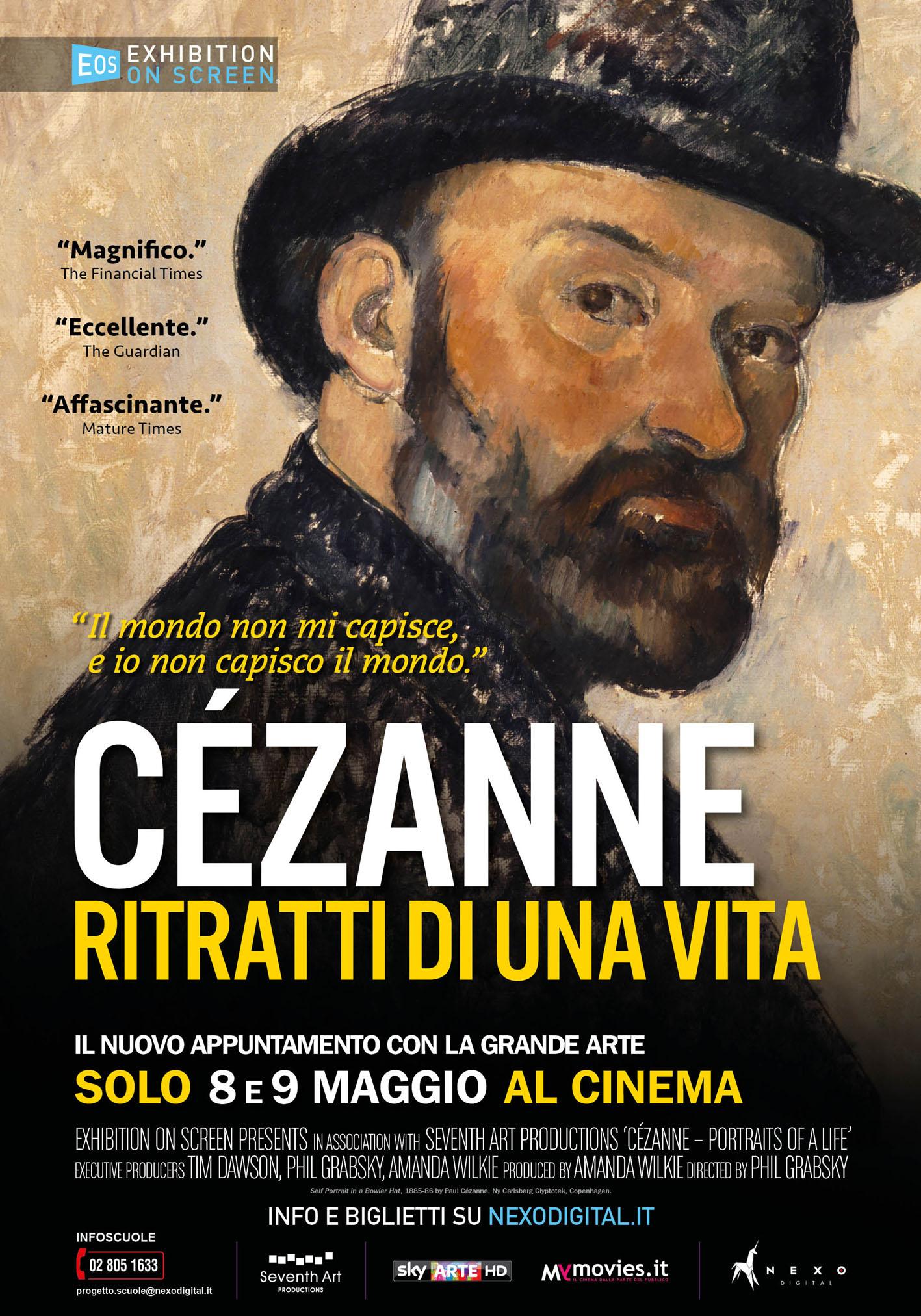 Cezanne_Ritratti_di_una_Vita