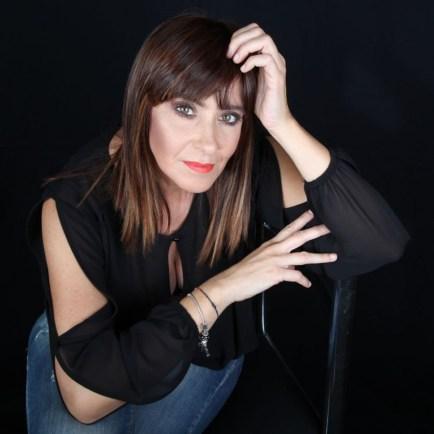 Giuseppina Torre_b.jpg