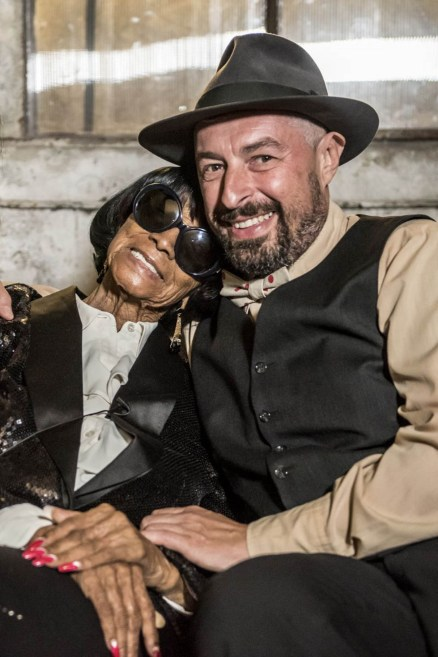 Norma Miller e Luca Locatelli b.jpg