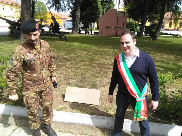 Reggimento Ravenna