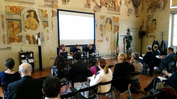 Unesco2.jpg