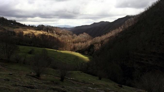Vista panoramica di un tratto del percorso.jpg