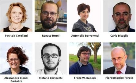 i protagonisti del festival9