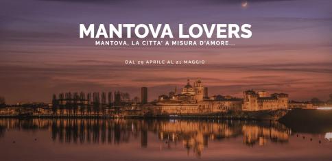 mANTOVA-lOVERS1