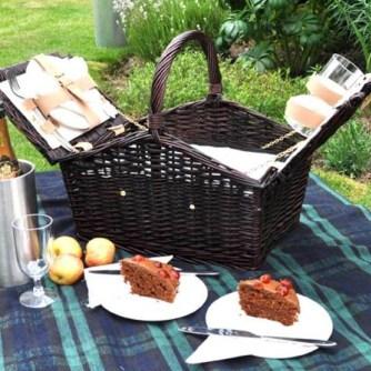 picnic-di-stile vittoriano