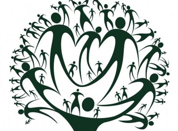 progetti socio culturali e sanitari