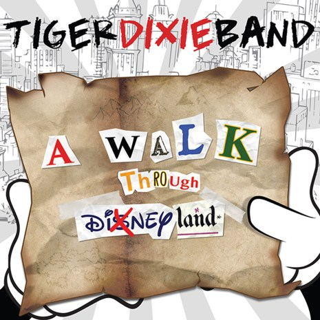 AWalkThroughDixneyland_WEB