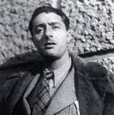 Bruno Rizzi