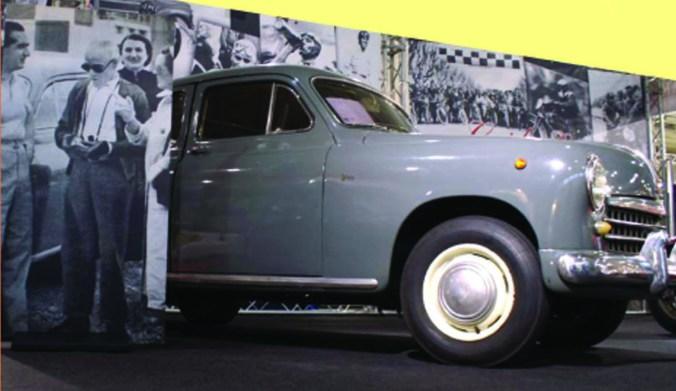 FIAT1400 di Tazio Nuvolari1.jpg