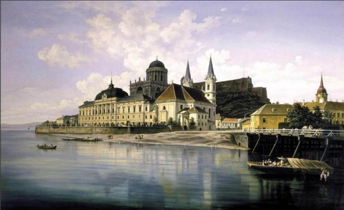 Hubert Sattler londra.jpg