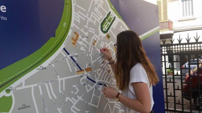 LA MAPPA DEL CUORE.jpg