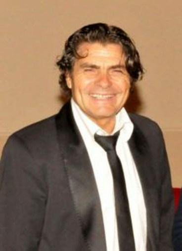 Luigi Centra