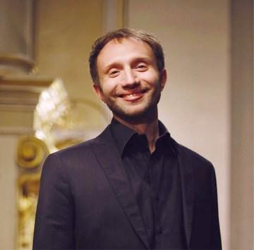 Marcello Rossi Corradini.jpg
