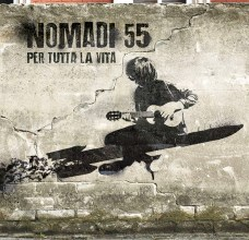 NOMADI 55