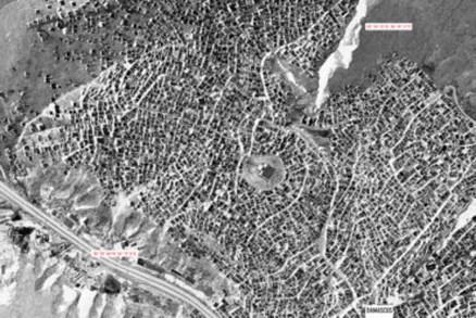 art_map_Ali_Cherri_2015.5.3_Damascus-370x247