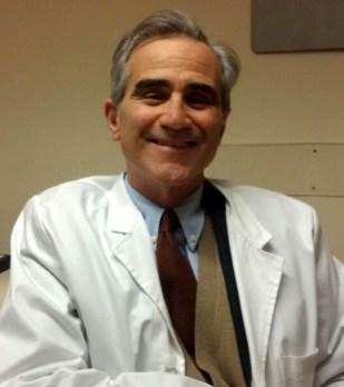 dott. Franco Ferrarini