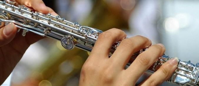 flauto_classica