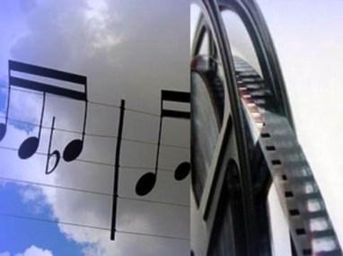 musica-cinema - piazza castello