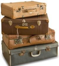 valigie