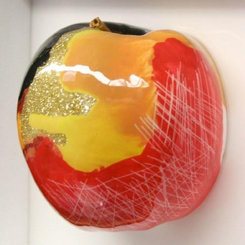 CIBI - mela rossa 800