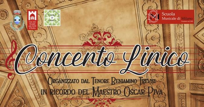 Concerto lirico.jpg