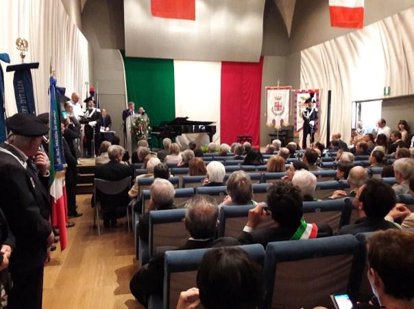 Conservatorio Mantova festa della Repubblica.jpg
