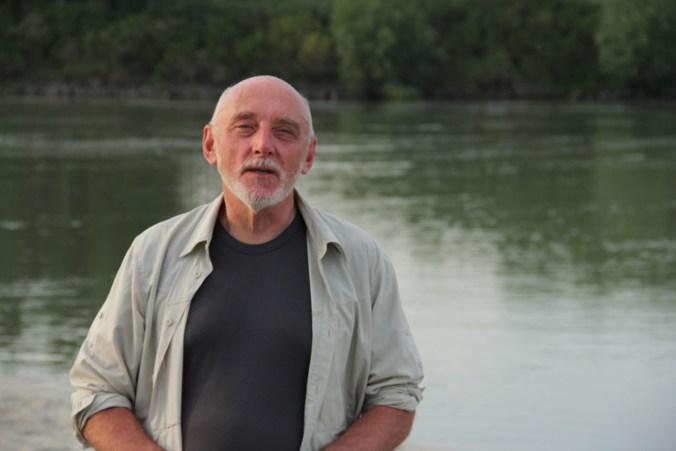 Paolo Rumiz (2).JPG