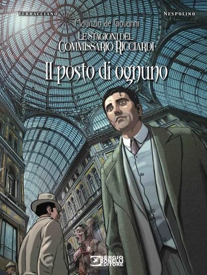 Ricciardi_Il_Posto_Di_Ognuno