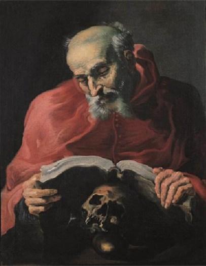 San Girolamo di Pietro Fetti.jpg