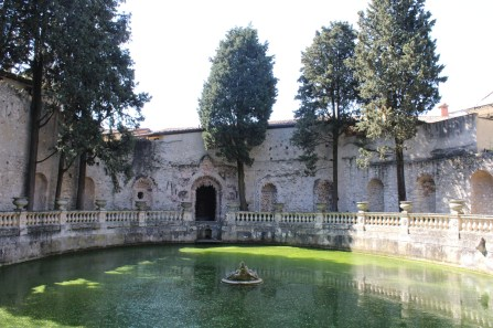 Villa Scopoli (1)