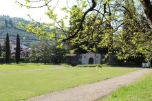 Villa Scopoli (3)