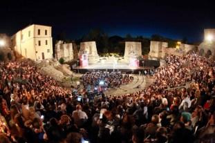 benevento festival nazionale del cinema.2017