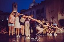 by the hand a La Strada Festival - ph Eleonora Costa (13)_preview.jpeg