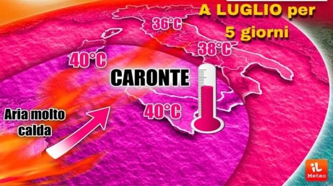 caronte-2.jpg