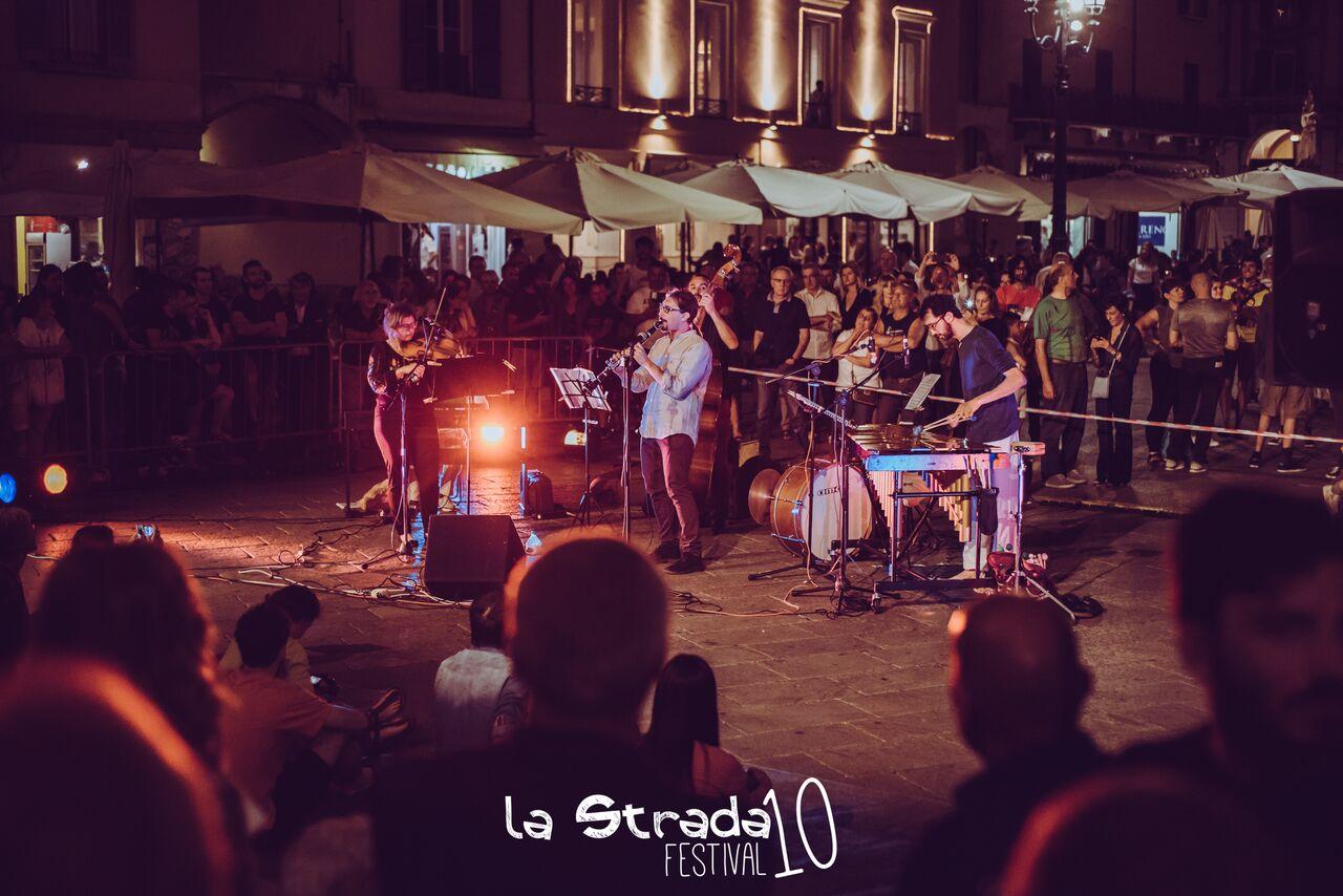 cidnewsky a La Strada Festival - ph Eleonora Costa (13)_preview