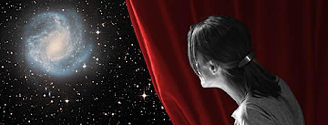 teatro sotto le stelle