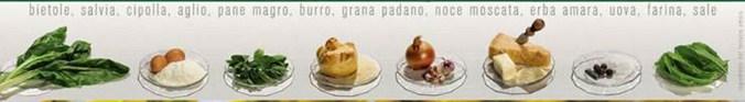 tortello festa3