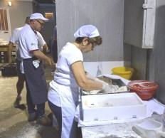 FESTA DLA PSINA RONCOFERRARO