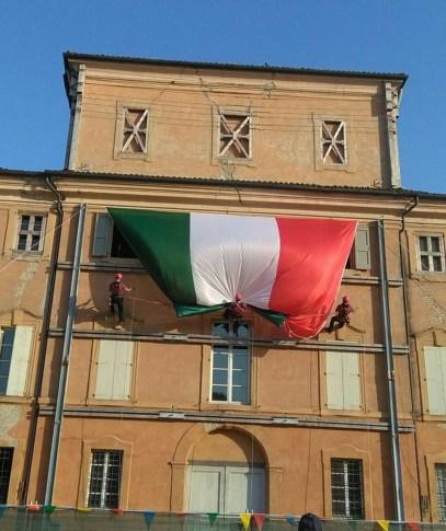 Palazzo Sartoretti