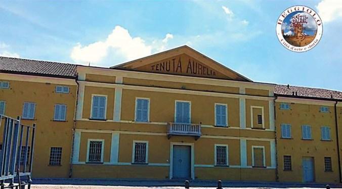 Tenuta Aurelia.jpg