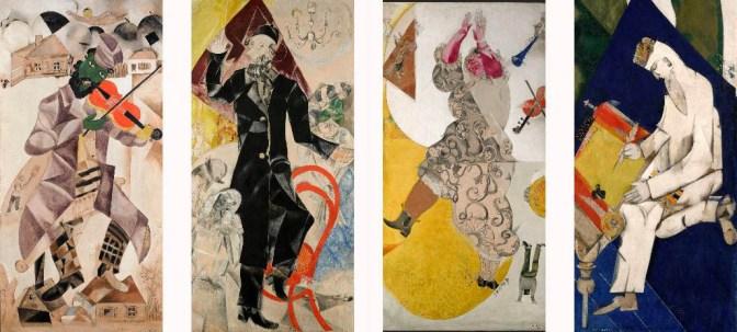 Chagall13