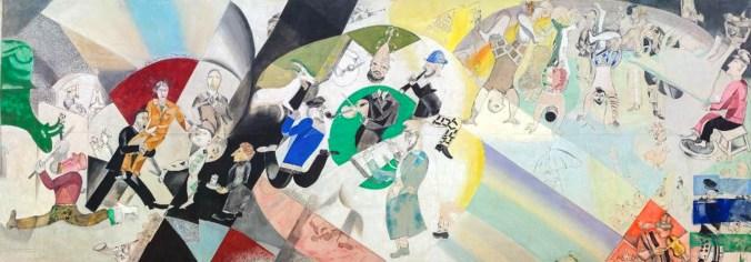 Chagall22