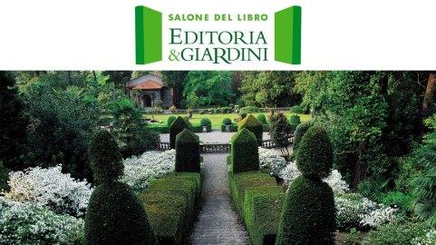 EditoriaeGiardini2016