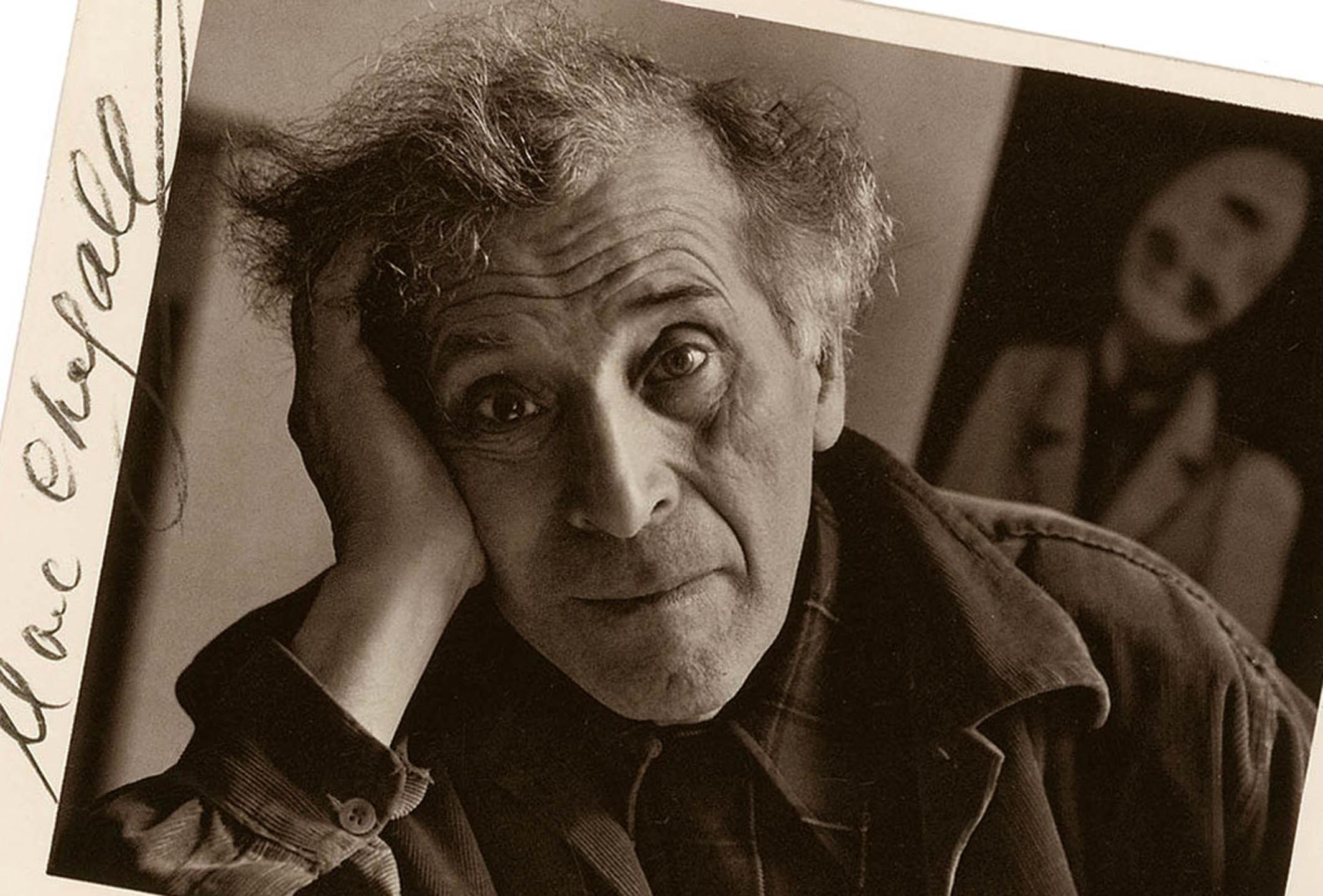 Risultati immagini per marc chagall a mantova palazzo della ragione?