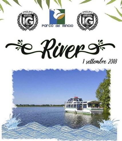 river-locandina.jpg