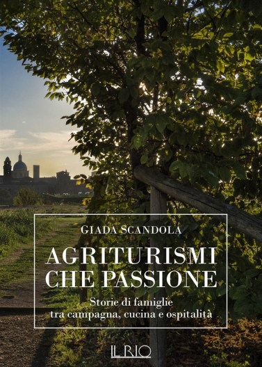 Agriturismi che passione.jpg