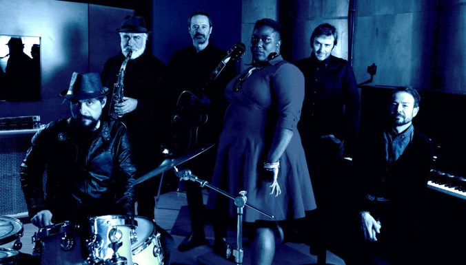 Angela Mosley & The Blu Elements.jpg
