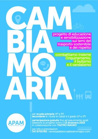 CAMBIAMO ARIA.jpg