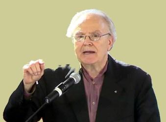 Cesare De Agostini